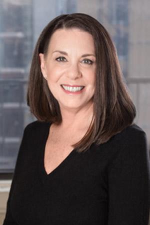 Kathi Elster -- Career & Executive Coach