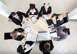 K-Talks - Making A Business Meeting Effective