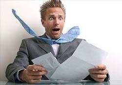 K-Talks - Managing Stress At Work