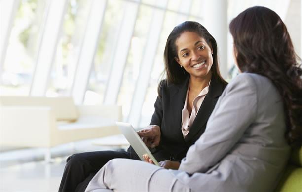 2-executive-coaching
